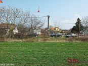 Predaj - pozemok v DNV, stavebné povolenie, 961 m2, krásne prostredie, výhodná ponuka