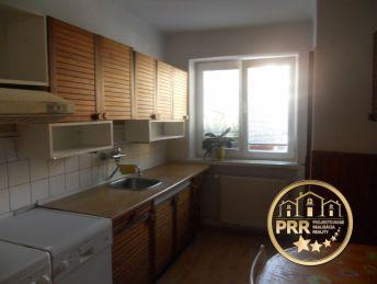 Predaj 4-izb. bytu na starom sídl. v Prievidzi, 104m2