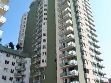 REZERVOVANÝ!!!2-izbový byt v NOVOSTAVBE na Bosákovej ulici