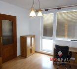4 izbový byt - 3 balkóny - komplet rekonštrukcia