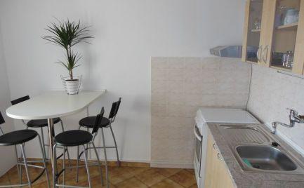 Atraktívna ponuka - veľmi pekne prerobený 3+1 izb byt v Šamoríne