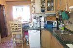 Nasťahovať a bývať! 3izb. byt po kompletnej rekonštrukcii v obci Orechová Potôň !