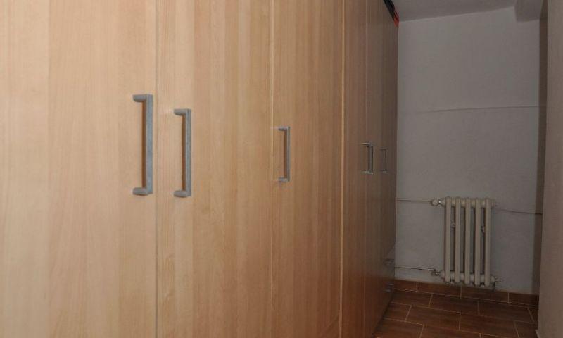 ponukabyvania.sk_Pionierska_2-izbový-byt_archív