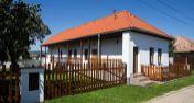 Vidiecky dom po kompletnej rekonštrukcii - Nitrianska Blatnica