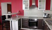 Prenajmeme nadštandardný 2.izb. byt v novostavbe Cassalle