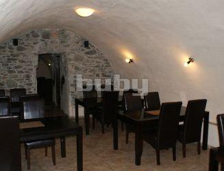 Prenájom penziónu s reštauráciou  Kysucké Nové Mesto