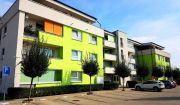 Prenajmeme lukratívny 1.izb. byt v novostavbe na Zelenečskej ulici v Trnave