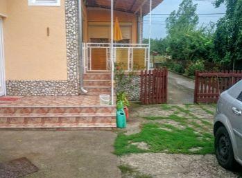 Predáme rodinný dom - Maďarsko - Méra