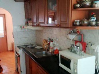 3.-izbový priestranný byt na sídlisku Sever!