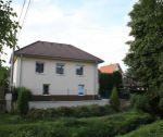 Zrekonštruovaný 5-izbový rodinný dom  s pozemkom 374 m2, Kálnica / okr. Nové Mesto nad Váhom