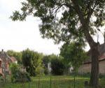 Rovinatý stavebný pozemok, 230 m2, Kálnica / okr. NMn/V