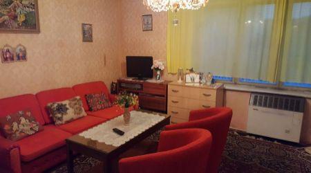 1 - izbový byt sídl. Lánska, Považská Bystrica