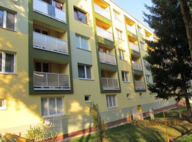 Predaj 1 izbového bytu v Poprade
