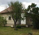 Rodinný dom Továrniky