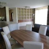 4i byt vo Villa Vista, v Dúbravke, BA IV, na ulici Martina Granca