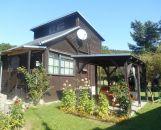 Rekreačný dom Mníchova Lehota