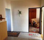 Na predaj veľkometrážny 3 i byt 90 m2 v Partizánskom