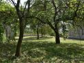 ADOMIS - útulný pozemok na predaj, Trsťany 17 km z centra Košíc
