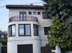 predaj, Rodinná vila, 2 samostatné bytové jednotky, terasa, záhrada