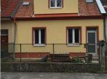 prenájom, 4-izbový Rodinný dom, možnosť dozariadiť, kompletná rekonštrukcia, garáž, terasa, zimná záhrada
