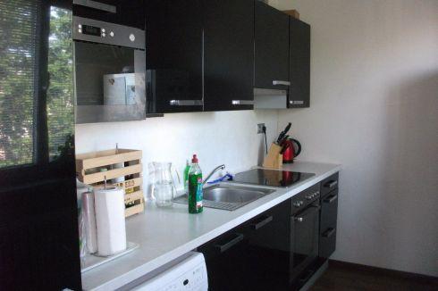 3 izbový byt  kompletná rekonštrukcia Hliny