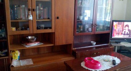 Predám byt Slažany - Zlaté Moravce