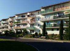 85m2 byt s balkónom v Kanianke