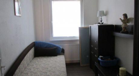EXKLUZÍVNE Kompletne zrekonštruovaný 3iz.byt v Zlatých Moravciach