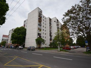 Zachovalý 2.izb. byt v pôvodnom stave - Piešťany