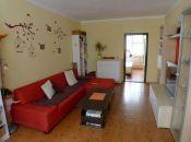 Na predaj 3 izbový byt v Topoľčanoch - JUH