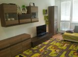 Ideálny 1,5-izbový pražský byt so 6m loggiou,predaj, Adlerova ulica
