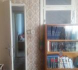 2-izbový  byt v Novákoch na predaj,72m2,komora