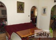 3 izbový slnečný byt po čiastočnej rekonštrukcii s logiou v novozateplenom dome s výbornou polohou, začiatok Petržalky