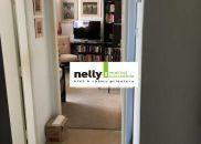 2 izbový slnečný čiastočne zariadený byt po čiastočnej rekonštrukcii s balkonom v tehlovom dome vo výbornej lokalite, vedla NTC