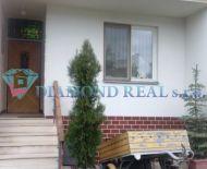 Predáme 4 izbový rodinný dom v oblúbenej časti Dunajskej Stredy