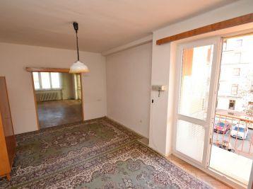 4 izb. byt /92 m2,centrum/ Piešťany