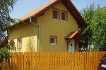 Rekreačná chata na predaj v Potônskych Lúkach. Cena 60 500 €