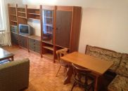 2,5 izbový slnečný zariadený byt po čiastočnej rekonštrukcii s balkonom vo výbornej lokalite