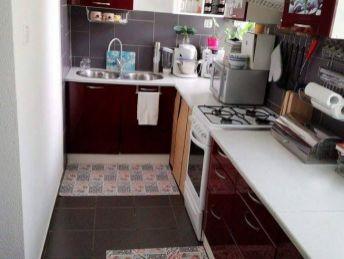 Na predaj krásny 3.-izbový byt po kompletnej rekonštrukcií!