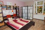 PREDAJ : 3 izbový byt v centre  Banskej Bystrice