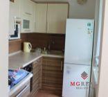 1-izbový byt v Prievidzi  s loggiou na predaj