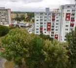 EXKLUZÍVNE! 3i byt Mamateyova ul., Ovsište, Petržalka