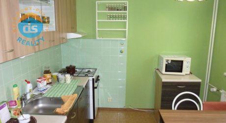 Exkluzívne na predaj byt 3+1 s lodžiou, 67 m2, Trenčín, Halalovka