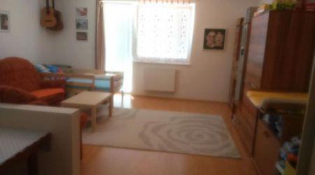 2 - izbový byt 60m2 s balkónom Nová Dubnica