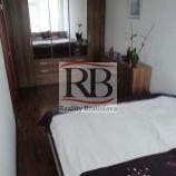2-izbový byt na prenájom, Nevädzová - OC Retro, Bratislava II