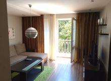 NA PRENÁJOM - MODERNÝ  2 izbový byt pri centre