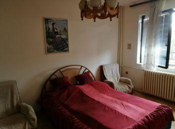 Predáme rodinný dom - Maďarsko - Novajidrány