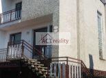 ACT Reality - dom na Kopaničkách, Prievidza