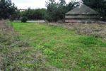 Stavebný pozemok Liptovský Mikuláš, Palúdzka 466m2