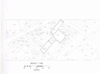 Reality Štefanec /ID-10410/ Jelka, Vrbová ul., okr. GA, predaj stavebného pozemku o rozlohe 20 á. Cena 39.900,-€ vrátane provízie pre RK !
